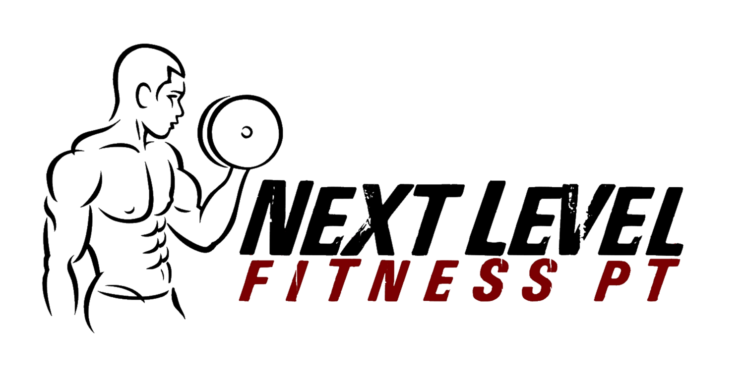 Next Level Fitness PT - Personal Trainer, Charlotte,NC, Bootcamp, Fitness, Gyms