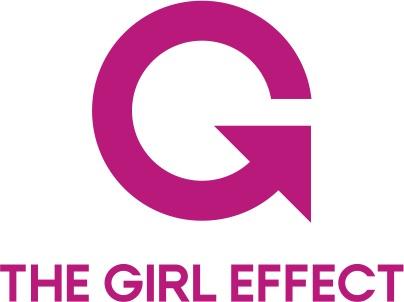 Girl Effect