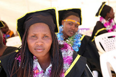 Photo Credit: Irene Angwenyi and USAID Southern Africa