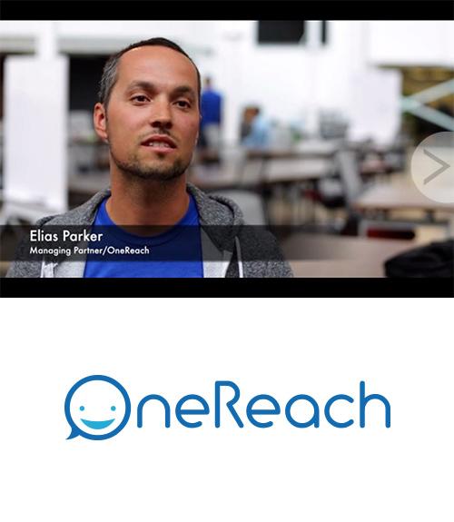 onereach_graphic.jpg