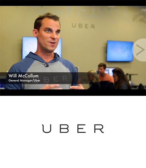 uber_graphic.jpg