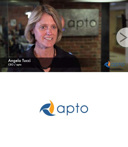 Angela_Tucci_Apto_video.jpg
