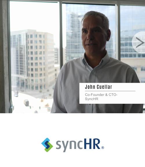 Copy of SyncHr