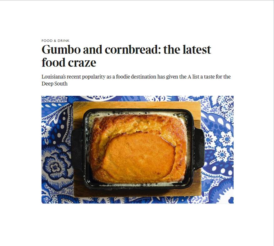 Times Cornbread.png