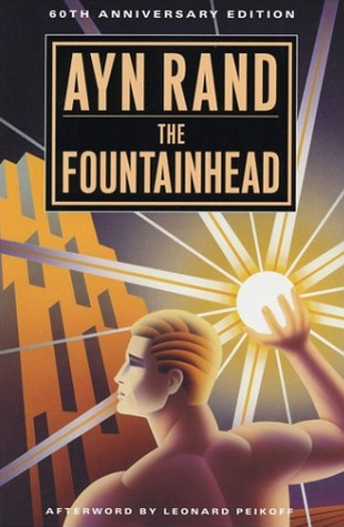 ayn rand fountainhead.jpg