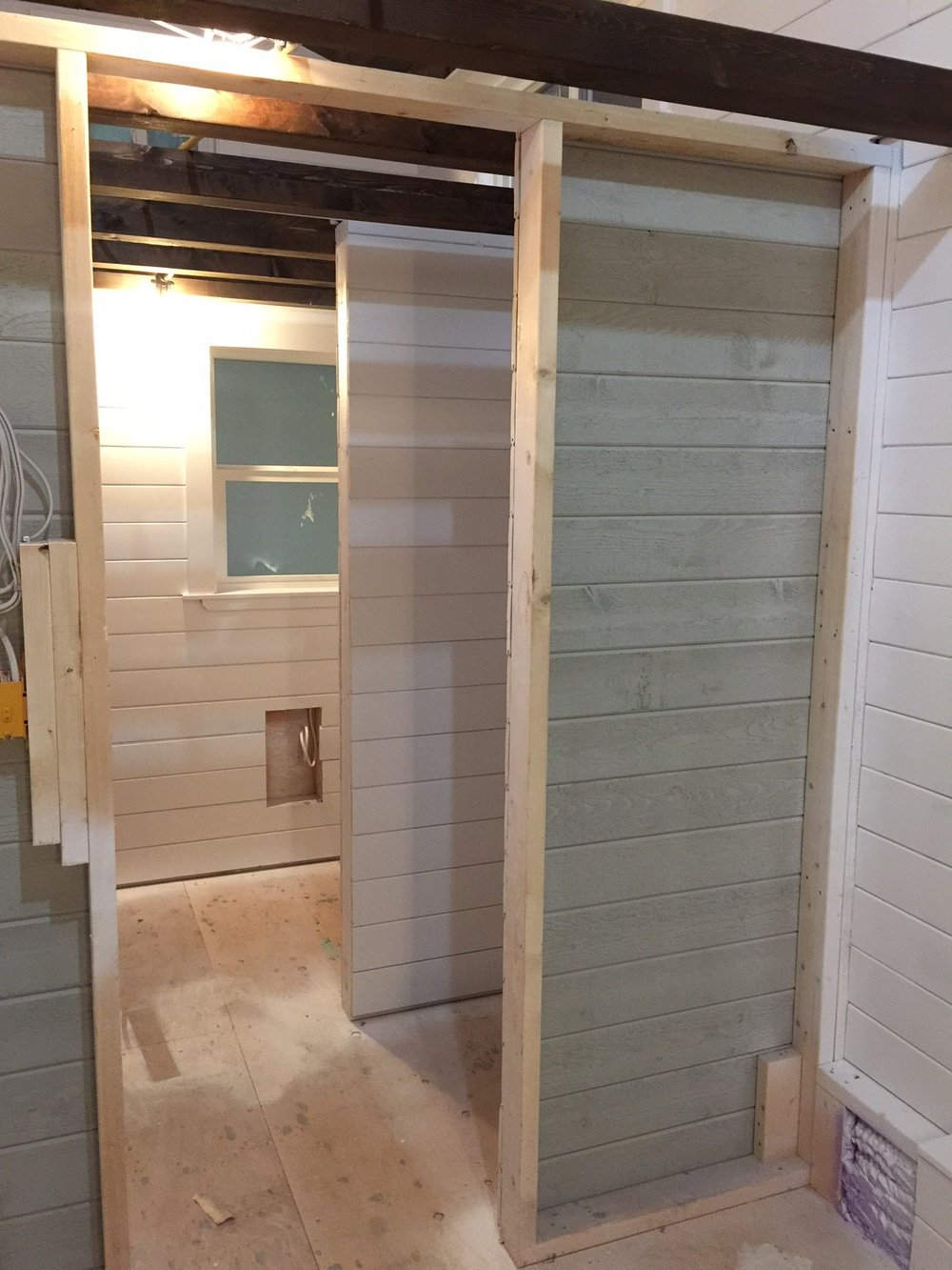 Home Interior bathroom and closet.jpg