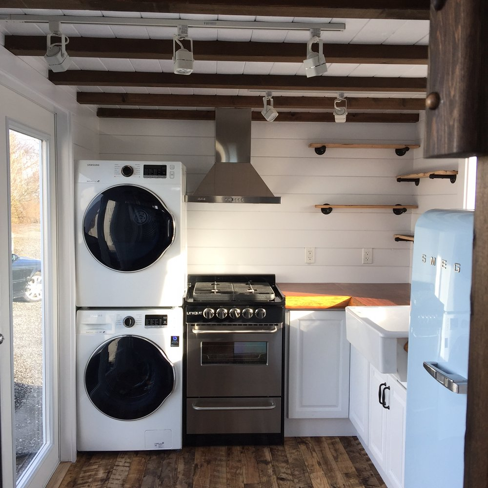 complete washer dryer and kicthen view.jpg