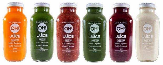 Oh juice.jpg