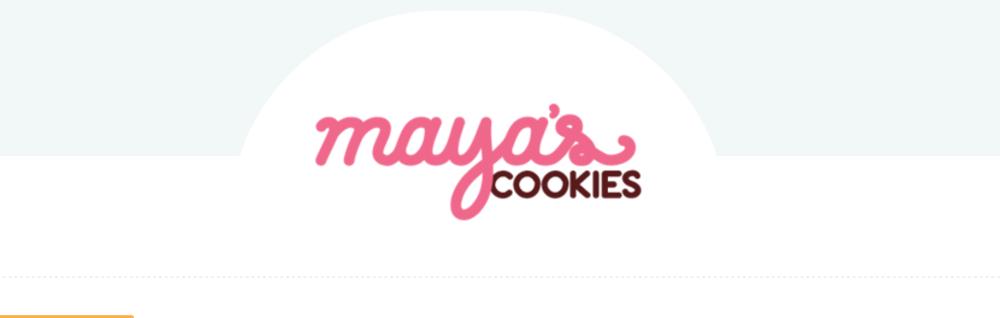 mayas cookies 3.PNG