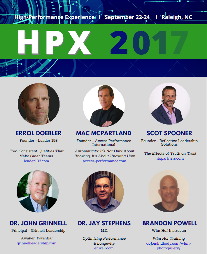 hpx image 1.PNG
