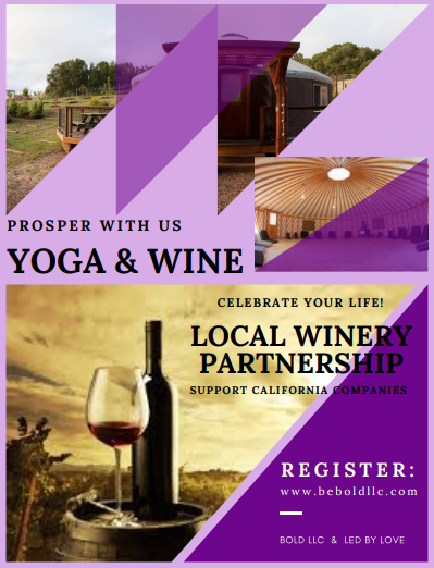 back of flyer- wine prosper retreat.PNG