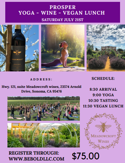 flyer for day yoag winery.PNG