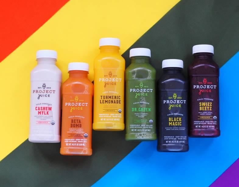 project juice rainbow.jpg