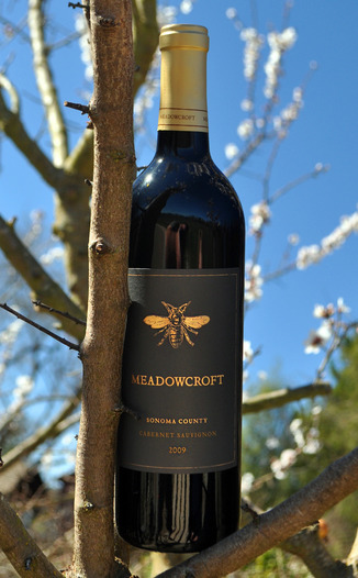 meadowcroft bottle.jpg