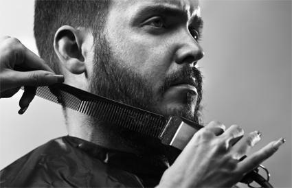 179585-425x274-beard-trimming.jpg