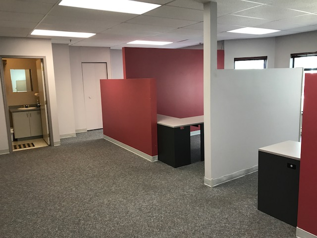 1st 2nd and 3rd office areas.JPG