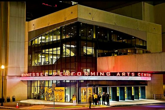 Among its many operations, the Tennessee Performing Arts Center (TPAC) presents a series of Broadway shows and special engagements, and administers a comprehensive education program. TPAC is also home to three resident performing arts organizations: Nashville Ballet, Nashville Opera and Nashville Repertory Theatre.
