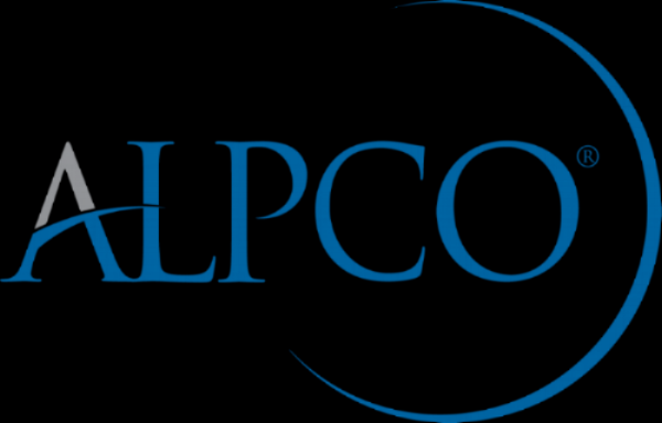 ALPCO_blue_gray_transparent_logo (2).png