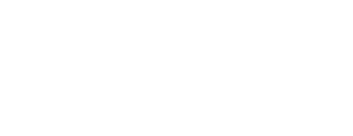 The Hundred Movement