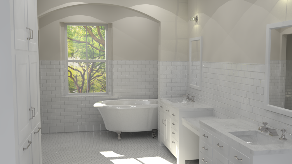 master bath-high tile.png