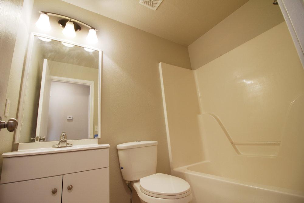 Amhurst guest bath.jpg