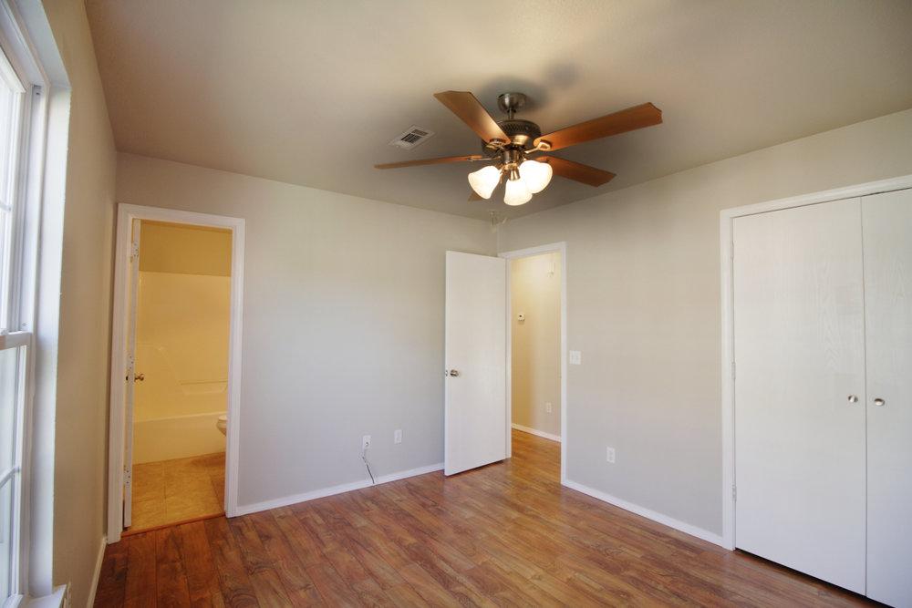 Amhurst master bedroom.jpg