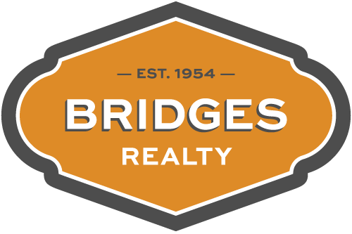 Bridges Realty