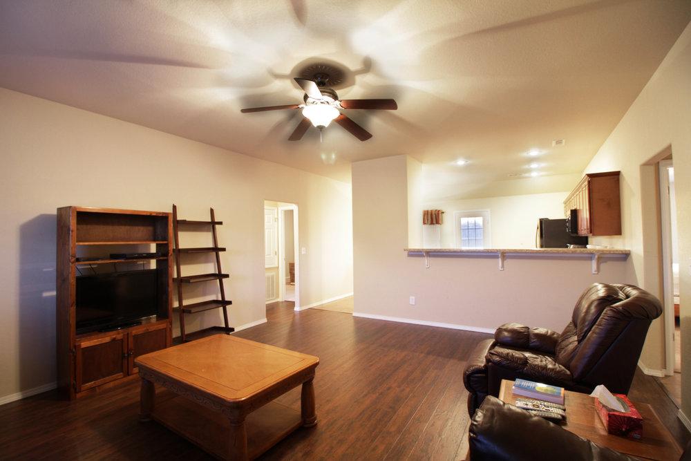 3050 Hook Lane Living Room 2.jpg