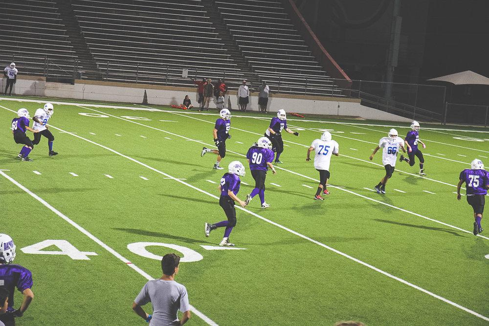 Football (1 of 1)-14.jpg