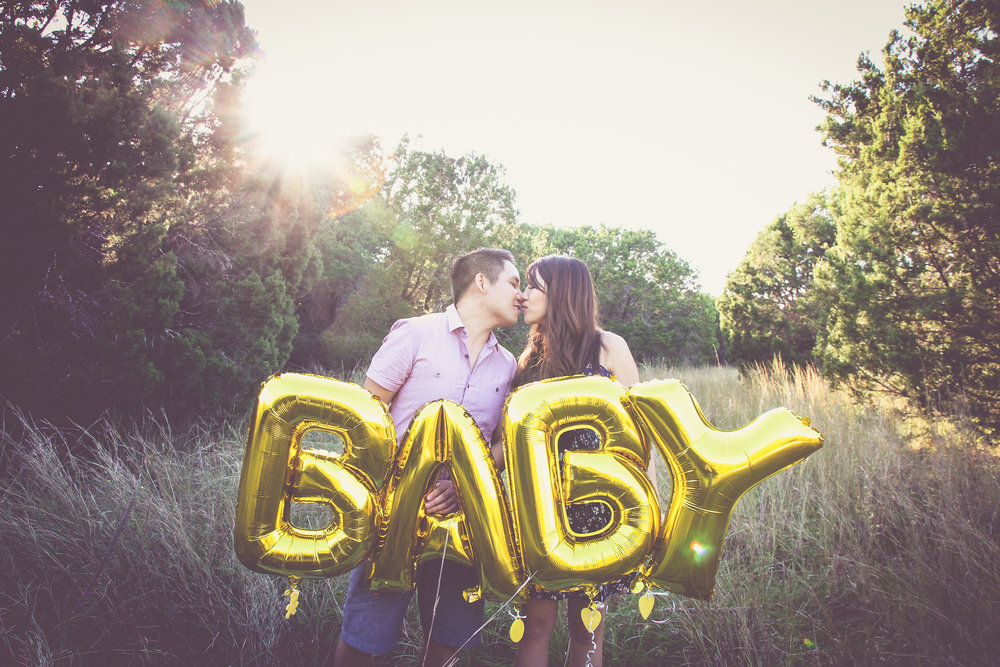 Engagement--LAM189.JPG