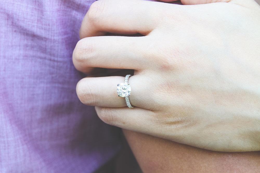Engagement--LAM106.JPG