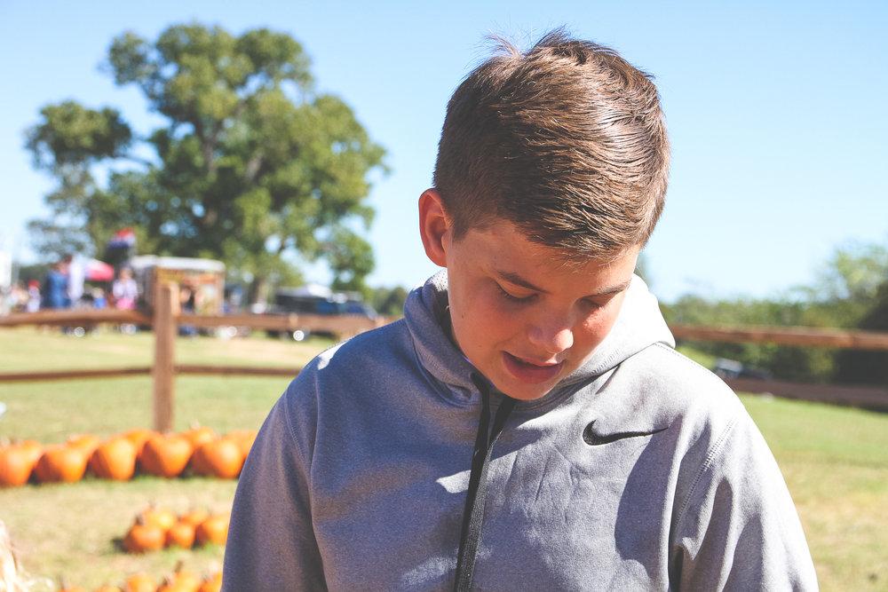 pumpkin77.JPG