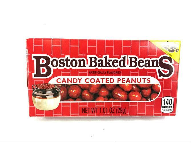 Boston_Baked_Beans-American-Candy.jpg