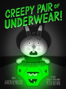 creepy-pair-of-underwear-9781442402980_lg.jpg