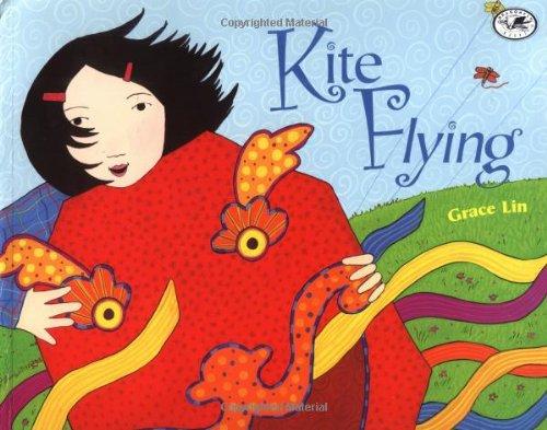 Kite.jpg