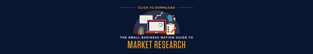 BI_SBN_Carousel_MarketResearch.png