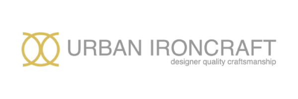 Urban Ironcraft, OKC