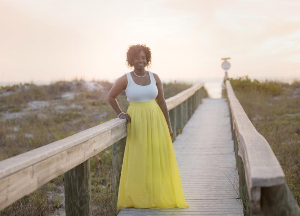hotographer Pass a Grille Beach Florida Family Portraits Marys Mark Photography
