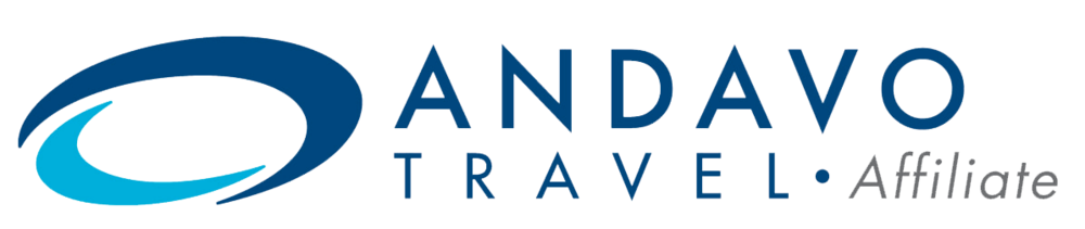 andavo_affiliate_logo_transparent.png