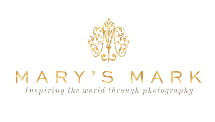 Fine Art Photography, Inspired Artwork and Wall Decor, Mary's Mark Photography