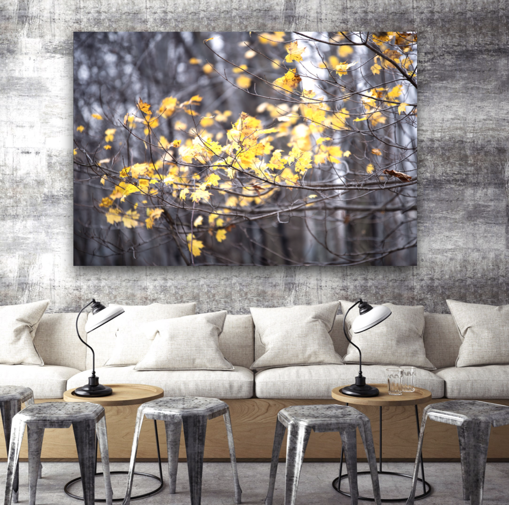 Dining Room Wall Decor by Mary Parkhill Large Artwork.png