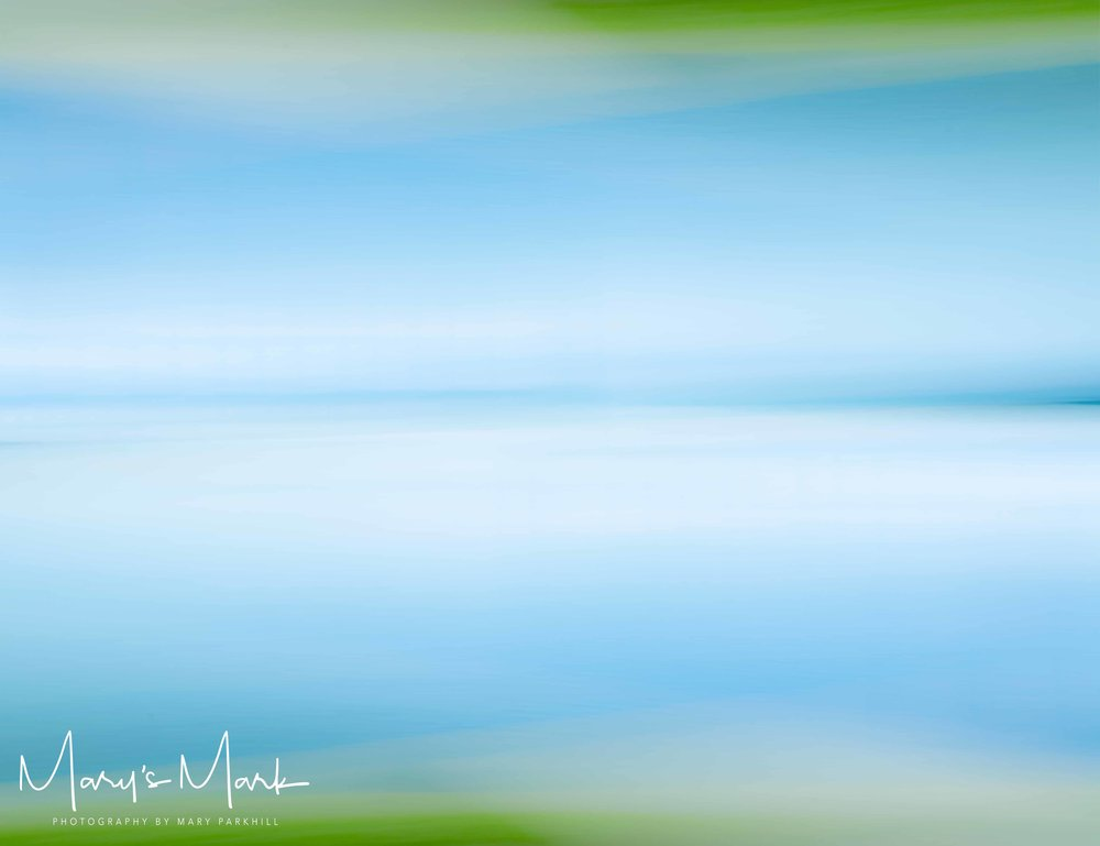Photographer St Pete Beach Florida Abstract Photography Ocean Marys Mark Photography.jpg