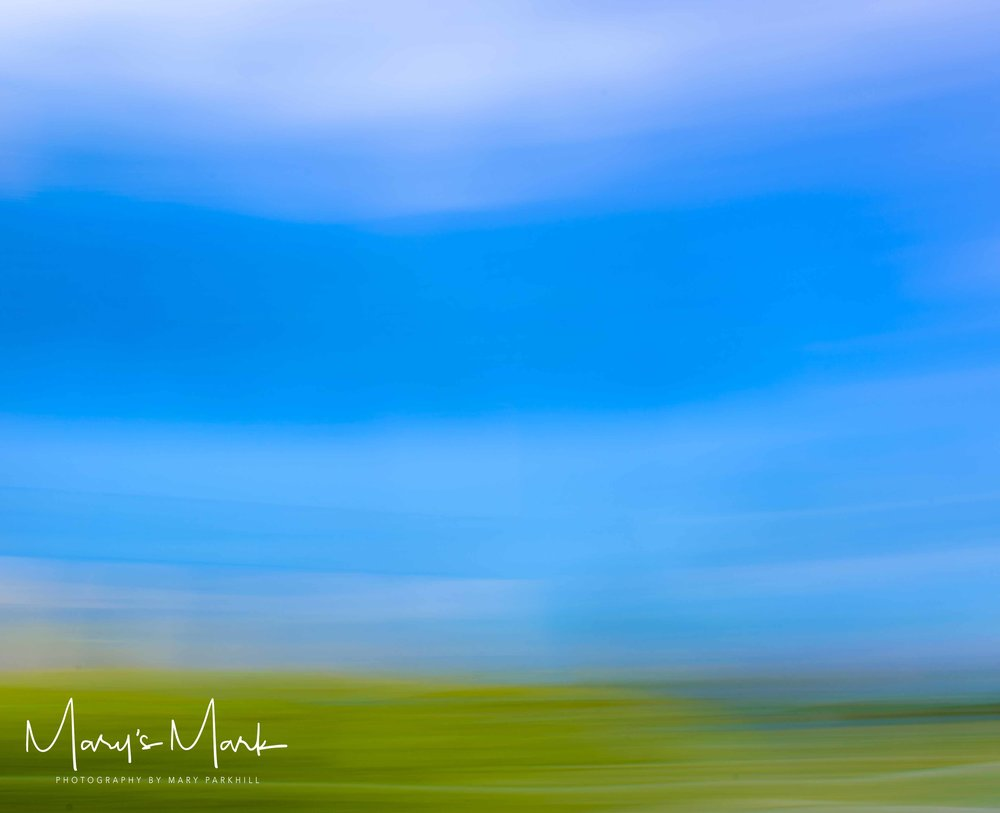 Photographer St Petersburg Florida Abstract Photography Landscape Marys Mark.jpg