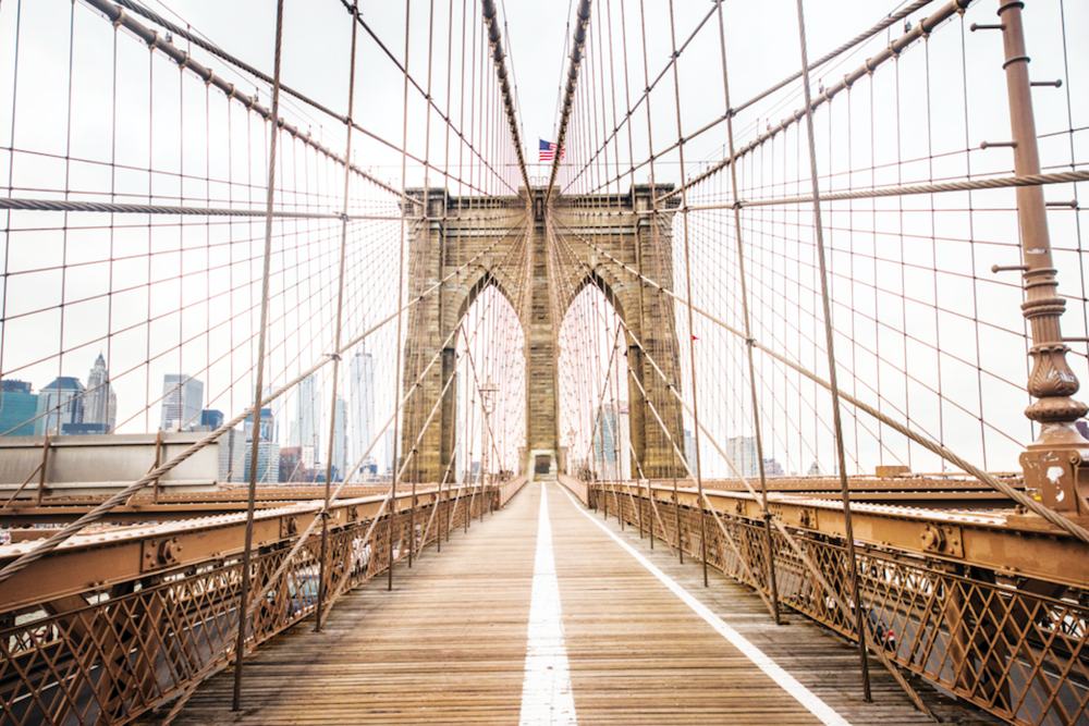 Fine Art Photography of Brooklyn Bridge by Mary Parkhill of Mary's Mark Photography.png