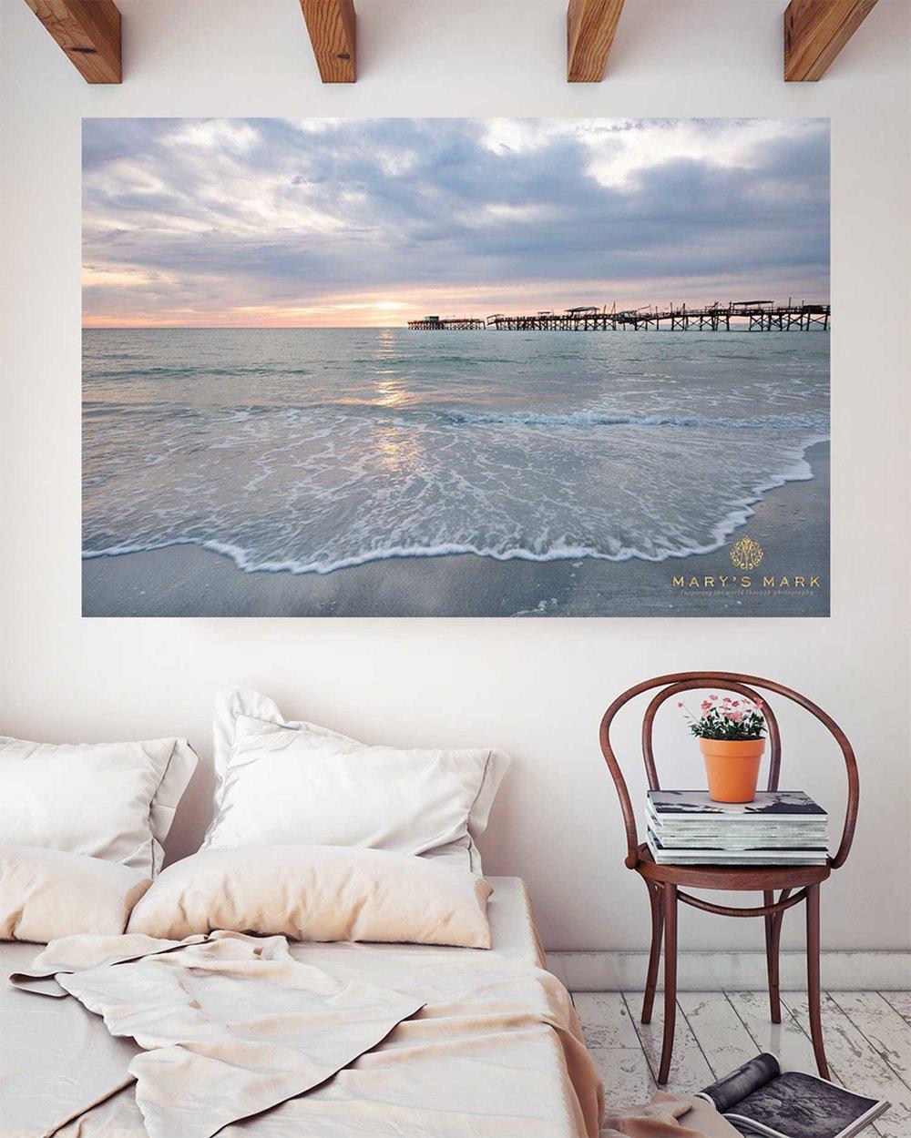 Ocean-Nautical-Artwork-Wall-Decor-by-Mary-Parkhill-of-Mary's-Mark-Photography.jpg