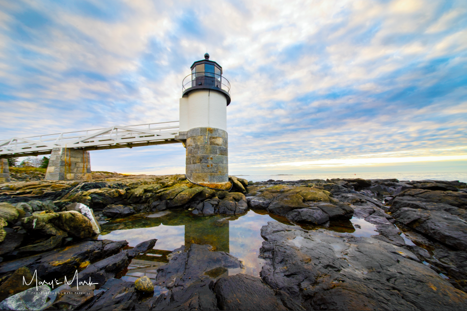 Lighthouse Maine by Mary Parkhill.png
