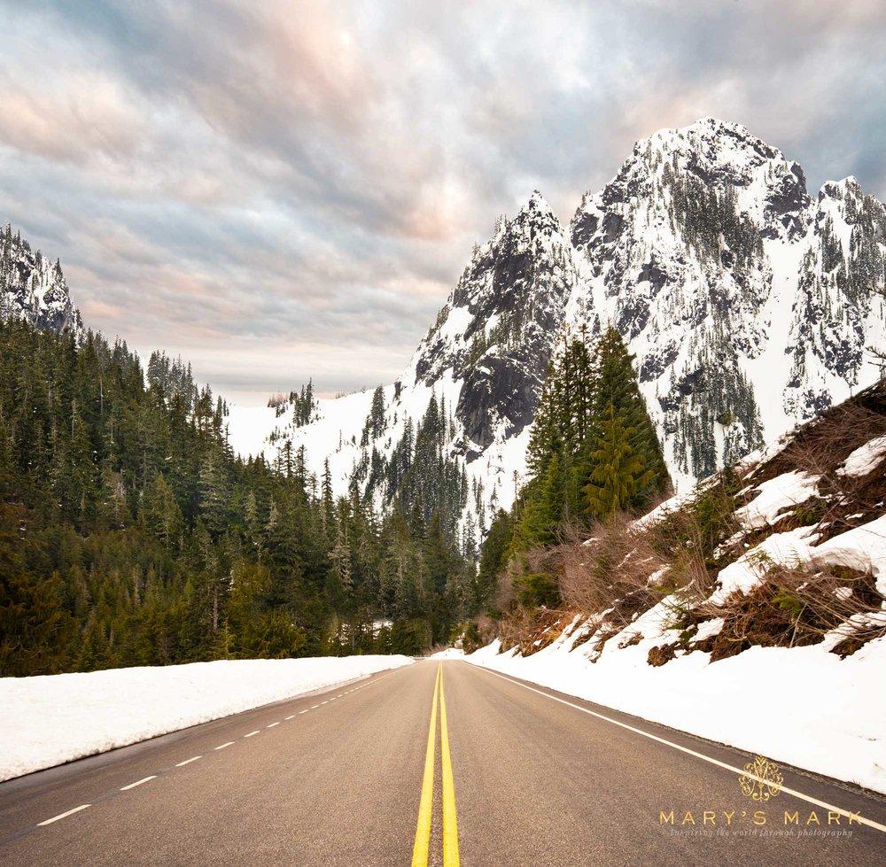 Pathway-to-Mountain-Washington-by-Mary-Parkhill-of-Mary's-Mark-Photography.jpg