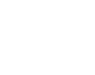 Mary's Mark Photography