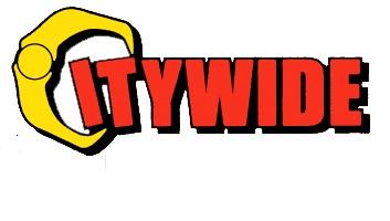 citywide-logo.jpg
