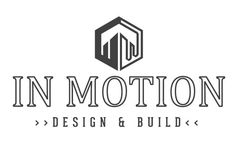 In Motion Design